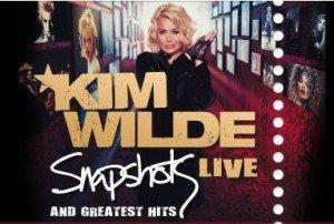Kim Wilde - Tour SNAPSHOTS dans Tour Snapshots 2012 snapshots-live-300x202