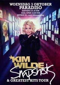 Kim Wilde - Paradiso Amsterdam - 3/10/2012 dans Tour Snapshots 2012 paradiso-212x300