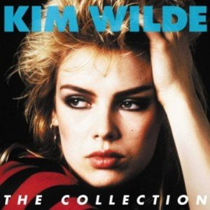 Kim Wilde - The Collection - 13/02/2012 dans Discographie thecollection2012-300x300