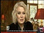100mag-150x112 dans Kim Wilde TV