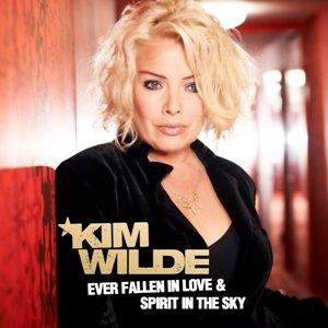 Kim Wilde -