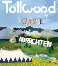 Kim Wilde - Tollwood Summer Festival - 5/07/2012 dans Festivals 553300_10150755982357241_1878708407_n