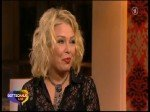 Kim Wilde - Gottschalk live - 29/02/2012 dans Kim Wilde TV Gottschalk-150x112