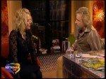 Gottschalk-2-150x112 Kim Wilde Gottschalk live dans Kim Wilde TV