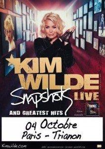 Kim Wilde au Trianon - Paris - 4/10/2012 dans Tour Snapshots 2012 Trianon-affiche-212x300