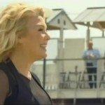ZDF_2012-4-150x150