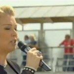 ZDF_2012-6-150x150