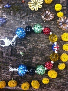rose-olympic-bracelet-224x300