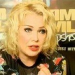 rtl-exclusiv-6-150x150 KimwildeRTLExclusiv dans Kim Wilde TV