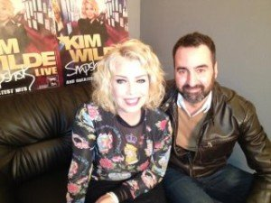 Kim Wilde - RTL Exclusiv - 26/03/2012 dans Kim Wilde TV rtl-exclusiv-david-300x225