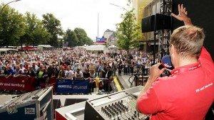 wandsbek155_v-contentgross-300x169 Kim Wilde - SommerTour NDR 90 dans Festivals