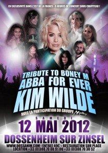 Kim Wilde - Dossenheim sur Zinsel - 12/05/2012 dans Festivals 384703_3015759151963_1202116870_3422663_1962528233_n-211x300