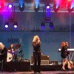 Norderstedt-8-150x150 Kim Wilde - Schleswig-Holstein-Tag dans Festivals