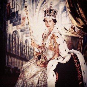 Kim Wilde - Jubilé de diamant de la Reine d'Angleterre dans Divers jubile10-300x300