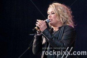 kiel-rockpixx-300x200