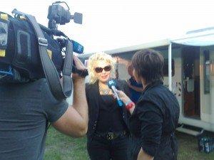 Kim-Wilde-blog-br-300x225 Kim Wilde - BR Radltour - 9/08/2012 dans Festivals