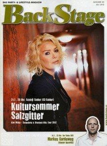 Salzgitter2-220x300 21.07.2012 Schloss Salder dans Festivals