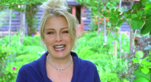 Go on, Get Outdoors with Kim Wilde - le 5/07/2012 dans Divers go-on2-300x164