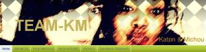 logo-katrin-michou-300x76