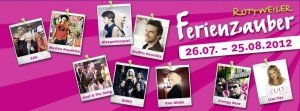250886_375073432560050_15626223_n-300x111 Kim Wilde - Rottweil - 25/08/2012 dans Festivals
