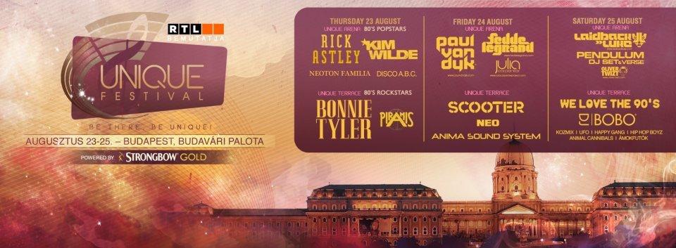 Kim Wilde - Unique Festival Budapest - 23/08/2012 dans Festivals 268298_427592750616747_1602627118_n