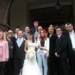 551724_453262044687167_169962720_n-150x150 Steve Power mariage dans Divers