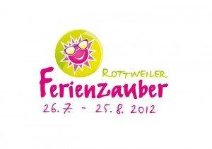 Kim Wilde - Ferienzauber Rottweiler  - 25/08/2012 dans Festivals 600734_365928706807856_1123839018_n-300x211