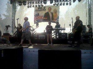 aquanario-katrin-2-300x225 Kim Wilde - Zentraler Festplatz - 22/08/2012 dans Festivals