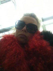 Kim Wilde - Nouveau single en collaboration avec DJ BoBo !!! dans Divers 545417_4530324788554_467545254_n-225x300