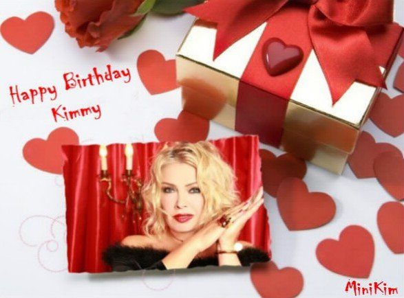 Happy Birthday Kim Wilde - 18/11/2012 dans Divers anniv-kim