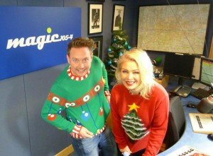 Kim Wilde sur Magic 105.4 - 23/12/2012 dans Kim sur Magic 105.4 6625_10151364763580056_363132788_n-300x221