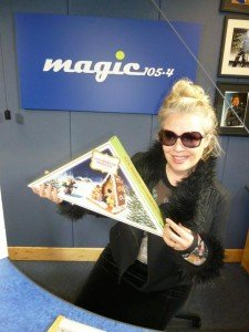 Kim Wilde - Magic 105.4 - 18/11/2012 dans Kim sur Magic 105.4 18novembre2012-225x300