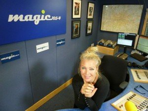 Kim Wilde - Magic 105.4 - 4/11/2012 dans Kim sur Magic 105.4 4novembre2012-300x225