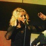 swr1-dimi-13-150x150 SWR1 Hit Parade - Stuttgart - 26/10/2012 dans Festivals