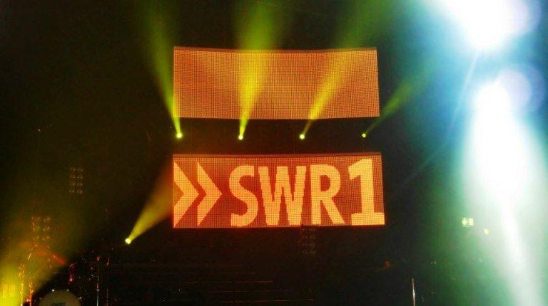 Kim Wilde - SWR1 Hit Parade - Stuttgart - 26/10/2012 dans Festivals swr1