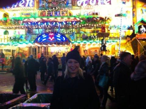 Kim Wilde sur Twitter - 18/12/2012 dans Kim sur Twitter yhqcm