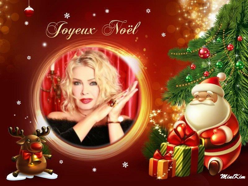 Joyeux Noël - 25/12/2012 dans Divers joyeux-noel